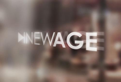 newage-window-Signage