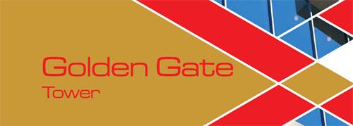 goldengate-logo