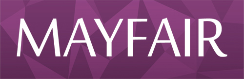 MayFair-Logo