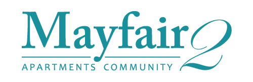 mayfair2-logo