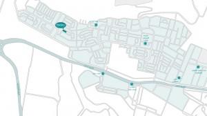 mayfair2-map